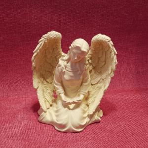 172 decoration ange aux ptits cados