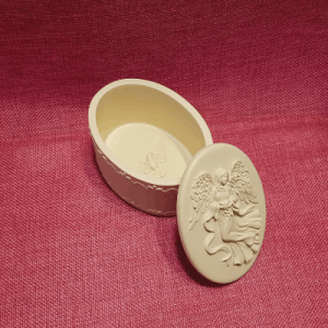 176 decoration boite ange aux ptits cados