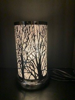 lampe foret seulement